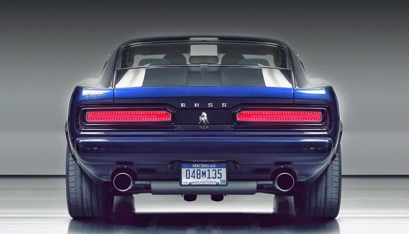 2015 Mustang Mach 1 >> 2022 Mustang Gallery