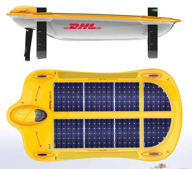 dhl-water-strider-by-oliver-lehtonen-and-philippe-hohlfeld2