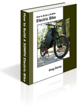 electricbikecover (2)