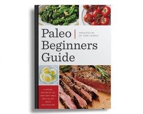 paleo-book-shot