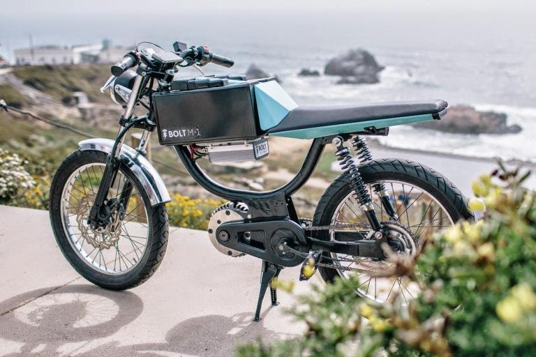340d4-bolt-m-1-electric-motorbike-6-744918