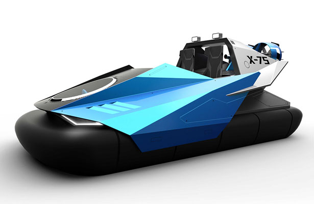 typhon-hovercraft-concept-by-jan-bujnak1