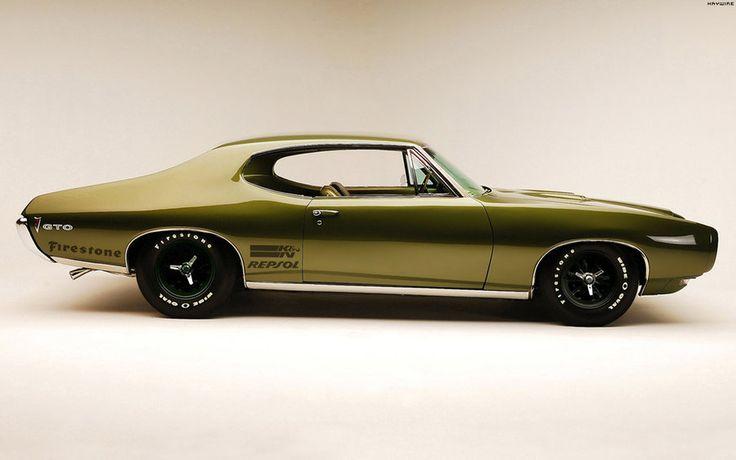 1968-Pontiac-GTO-
