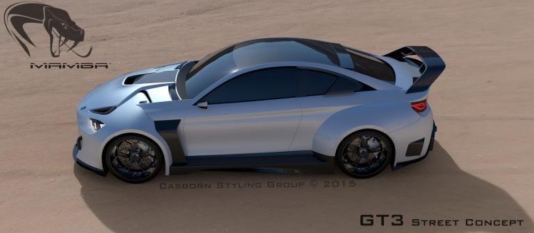 hoffy-automobiles-bmw-m4-mamba-gt3-street-concept-2