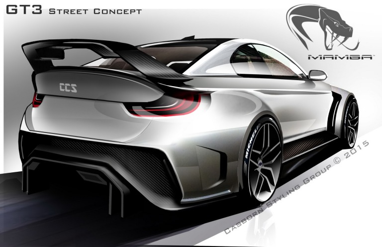 hoffy-automobiles-bmw-m4-mamba-gt3-street-concept-8