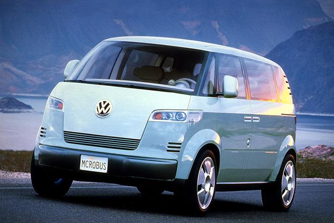 Volkswagen-Electric-Microbus-2