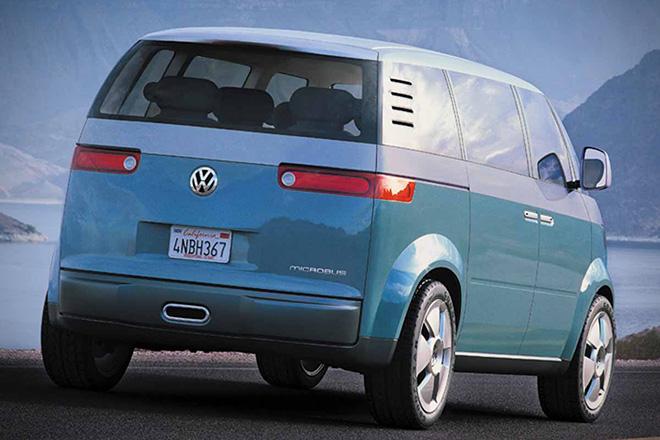 Volkswagen-Electric-Microbus-3