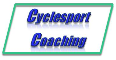 Cyclesport Logo2s