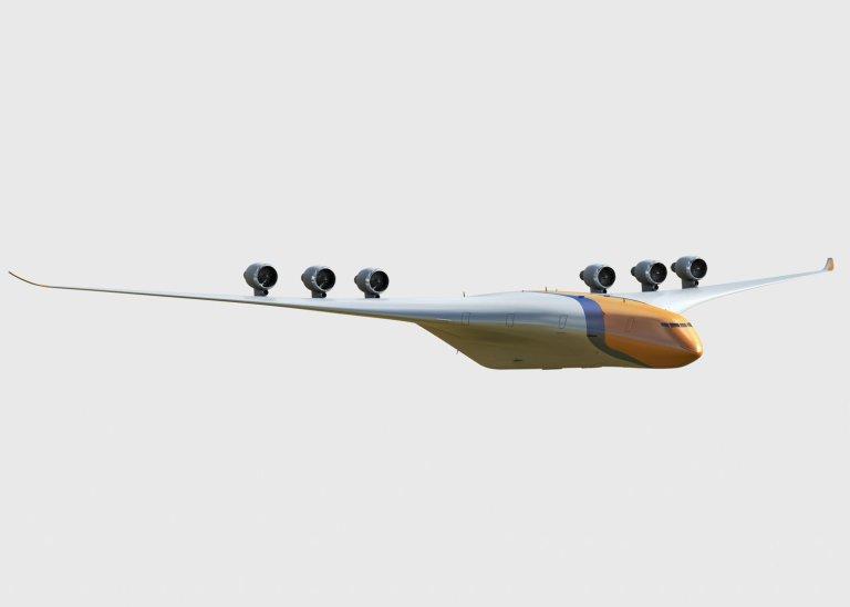 electric-plane-the-future-of-flight-airport-parking-hotels-adam-omar-aircraft-design_dezeen_1568_1