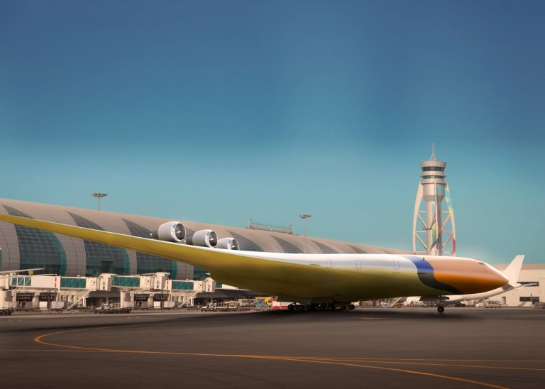 electric-plane-the-future-of-flight-airport-parking-hotels-adam-omar-aircraft-design_dezeen_1568_10