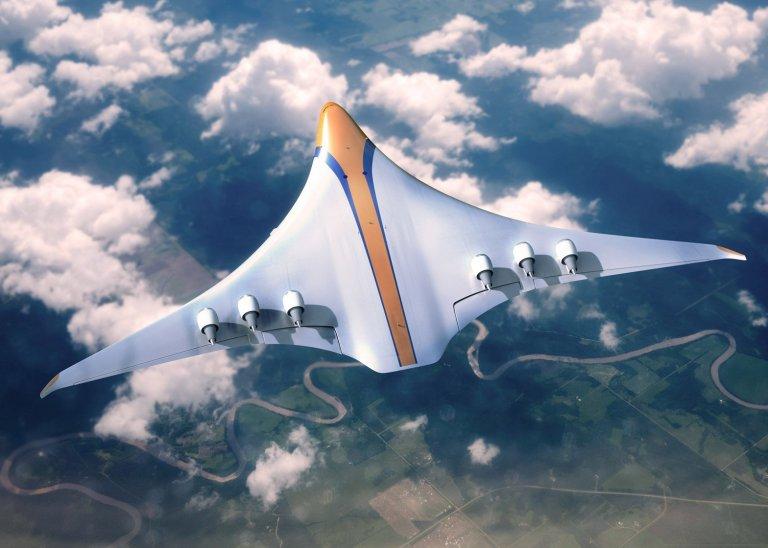 electric-plane-the-future-of-flight-airport-parking-hotels-adam-omar-aircraft-design_dezeen_1568_11
