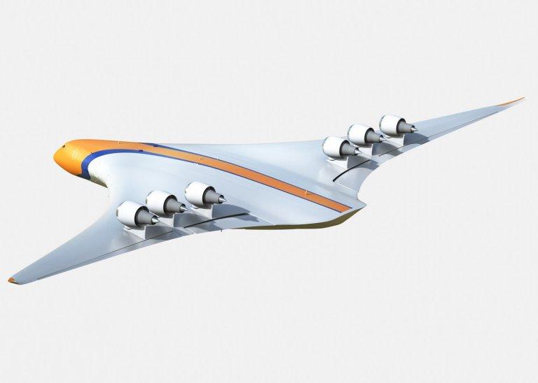 electric-plane-the-future-of-flight-airport-parking-hotels-adam-omar-aircraft-design_dezeen_1568_2