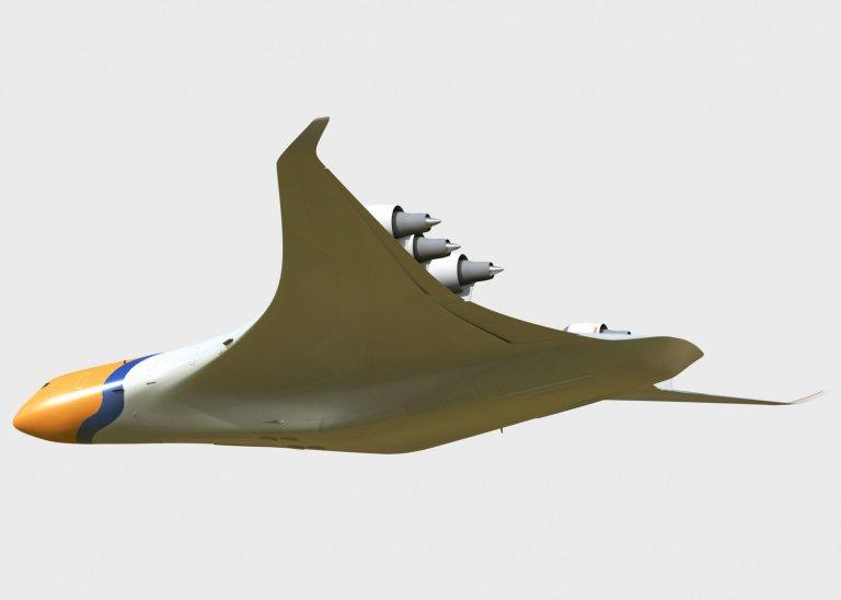 electric-plane-the-future-of-flight-airport-parking-hotels-adam-omar-aircraft-design_dezeen_1568_3