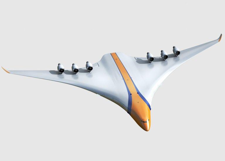 electric-plane-the-future-of-flight-airport-parking-hotels-adam-omar-aircraft-design_dezeen_1568_4