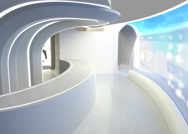 electric-plane-the-future-of-flight-airport-parking-hotels-adam-omar-aircraft-design_dezeen_1568_5