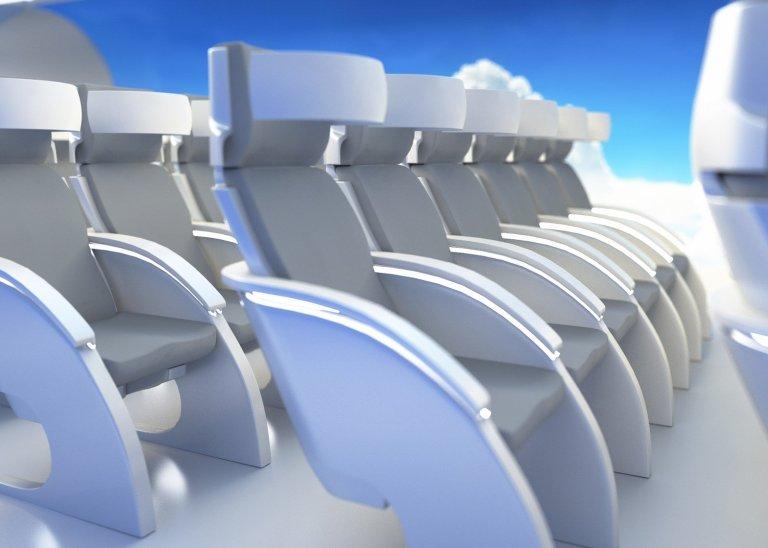 electric-plane-the-future-of-flight-airport-parking-hotels-adam-omar-aircraft-design_dezeen_1568_8