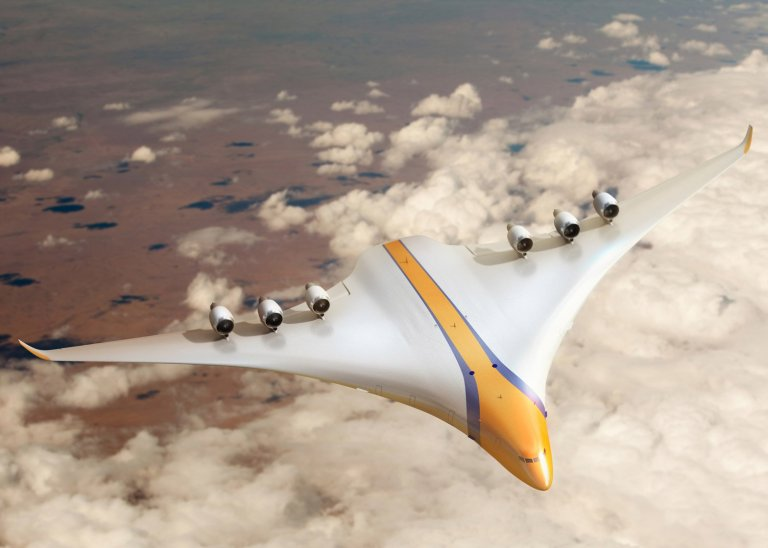 electric-plane-the-future-of-flight-airport-parking-hotels-adam-omar-aircraft-design_dezeen_1568_9