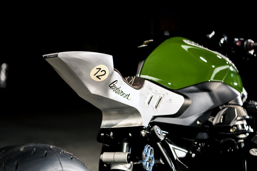 Goodwood-custom-bmw1200R-14