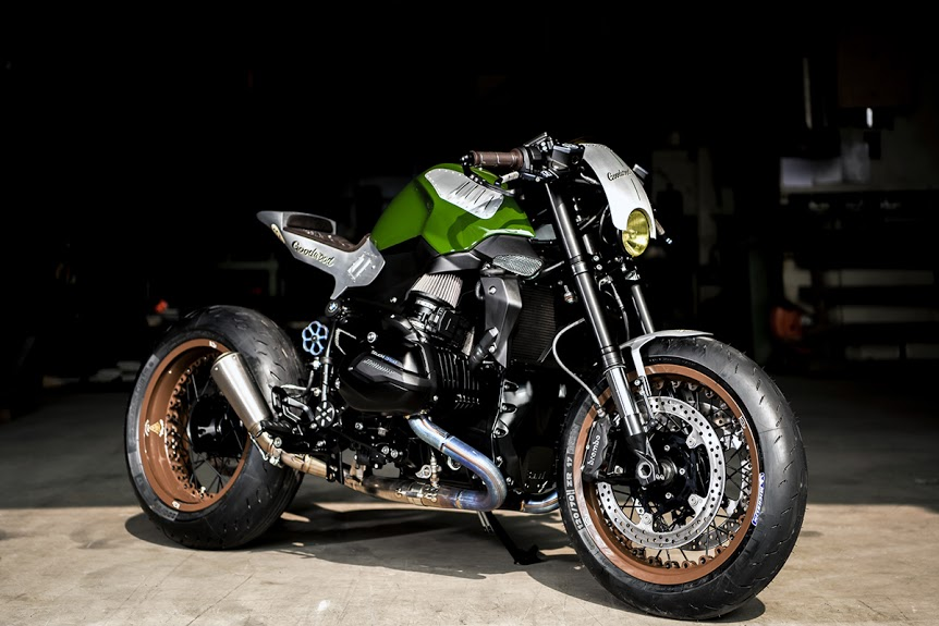 Goodwood-custom-bmw1200R-5