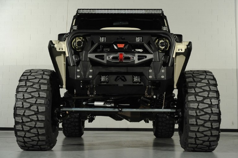 Jeep-Wrangler-Moto-Metal-Wheels-7