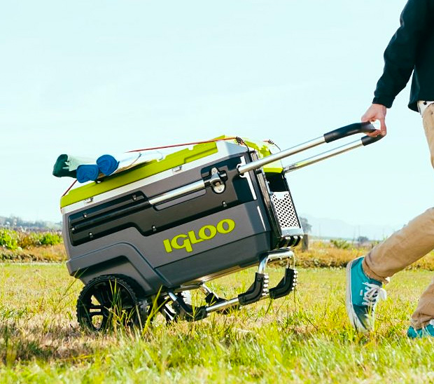 Igloo-Trailmate-All-Terrain-Cooler