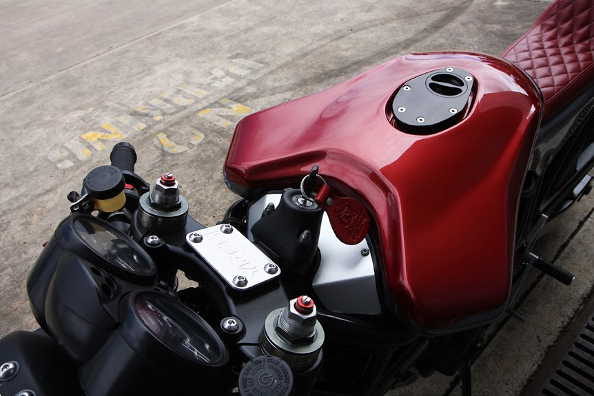 gary-ducati-caferacer-9