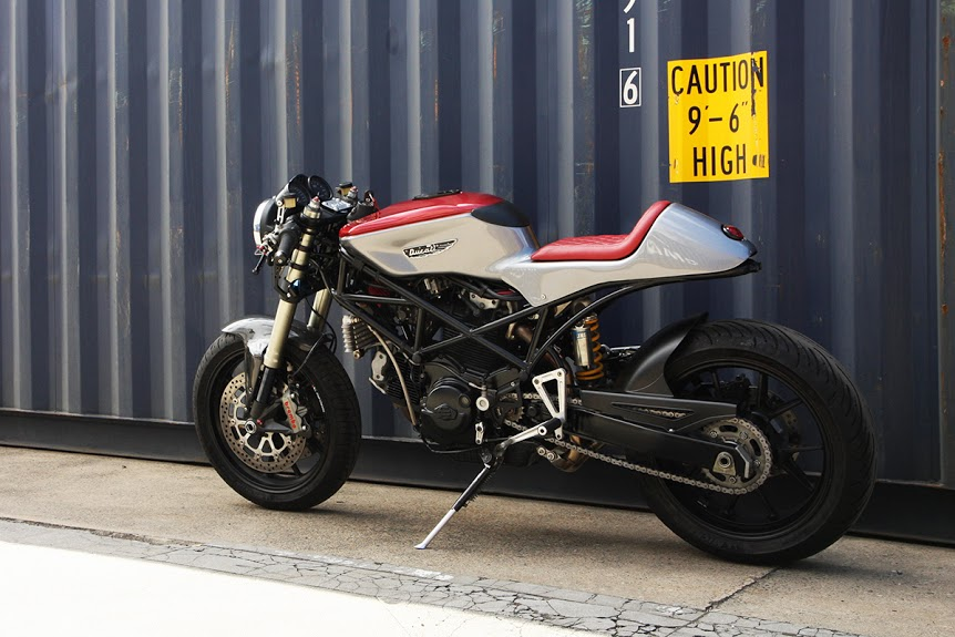 gary-ducati-caferacer-3