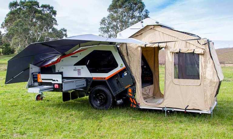 Tvan-Mk5-Setup