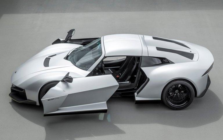 rezvani+beast+alpha+doors