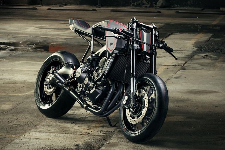 Yamaha-XSR900-Aeon-By-Diamond-Atelier-02
