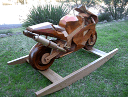 wood-projects-cool1-1