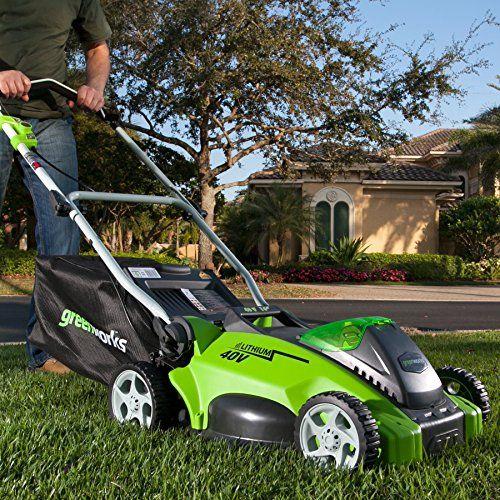 95cf23887be590d2bc1d116db847b353--petrol-lawn-mowers-target