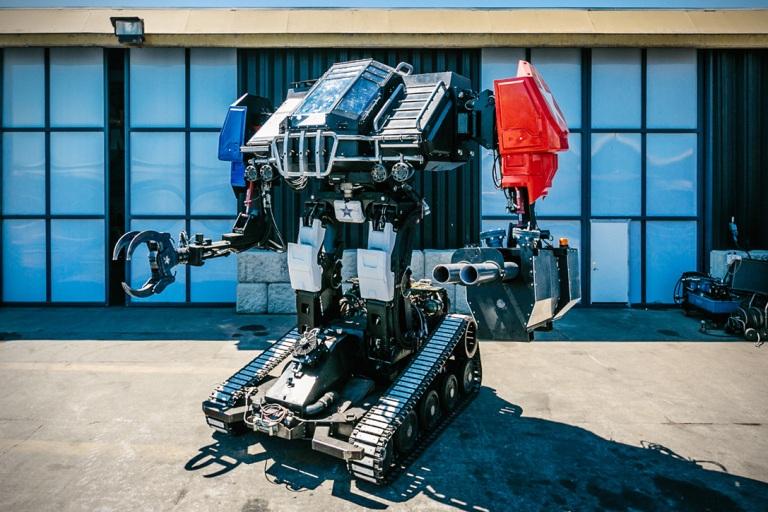MegaBots-Inc-Eagle-Prime-2