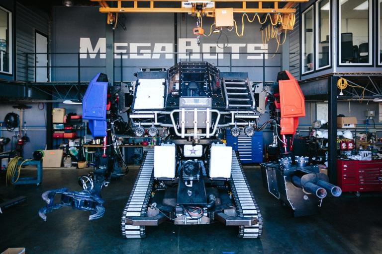 MegaBots-Inc-Eagle-Prime-5
