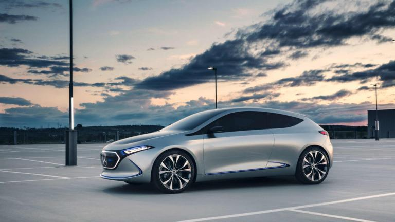 02-mercedes-benz-concept-car-eqa-2560x1440-1280x720