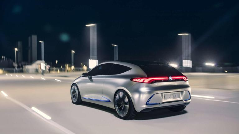 03-mercedes-benz-concept-car-eqa-2560x1440-1280x720