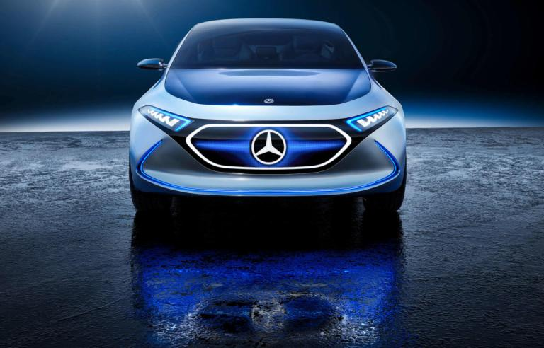 07-mercedes-benz-concept-car-eqa-2560x1550-1280x820