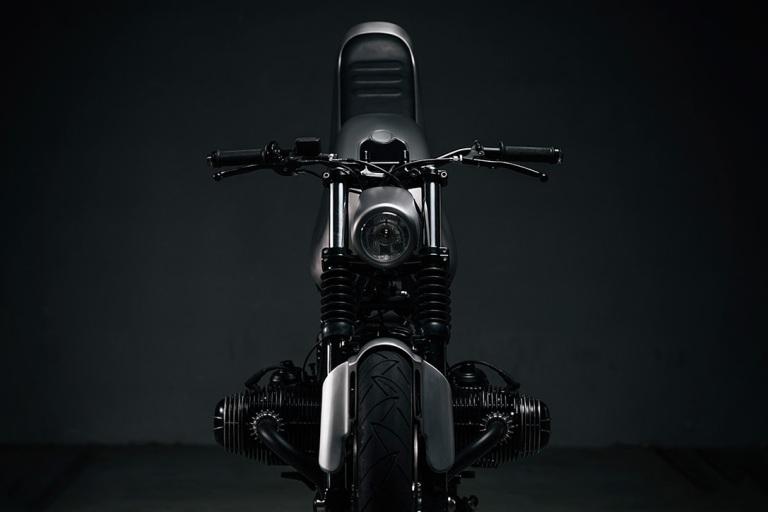 BMW-R100R-Cafe-Racer-By-Vagabund-Moto-7