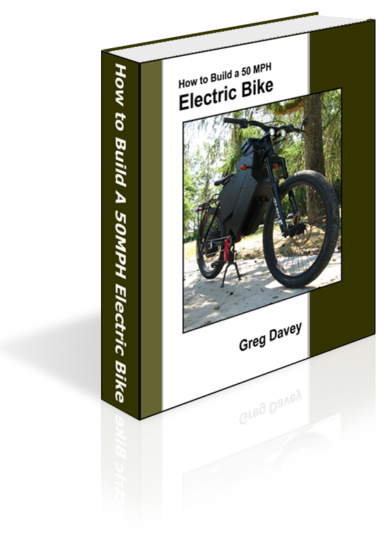 electricbikecover (1)