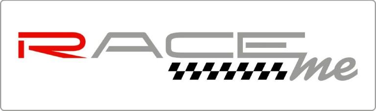 raceme1