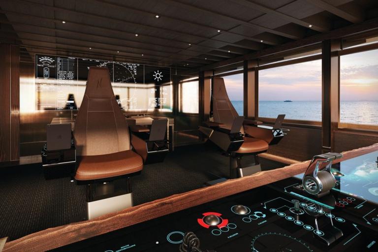Sinot-Nature-Yacht-Concept-1