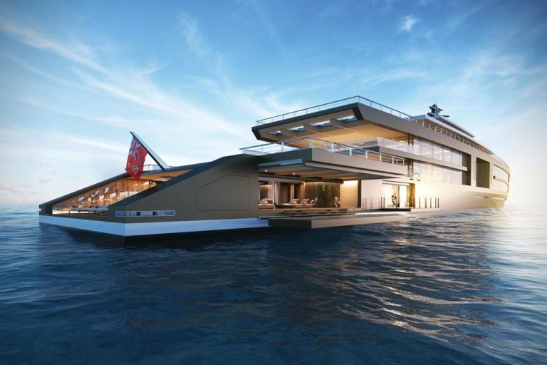 Sinot-Nature-Yacht-Concept-2