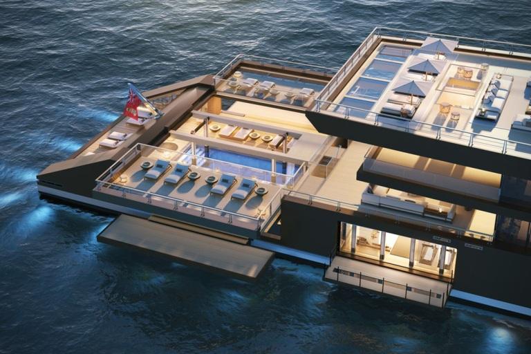Sinot-Nature-Yacht-Concept-4