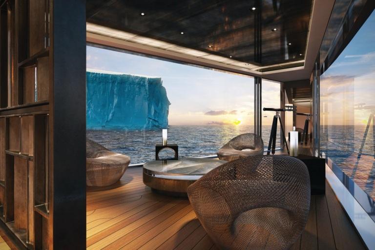 Sinot-Nature-Yacht-Concept-8