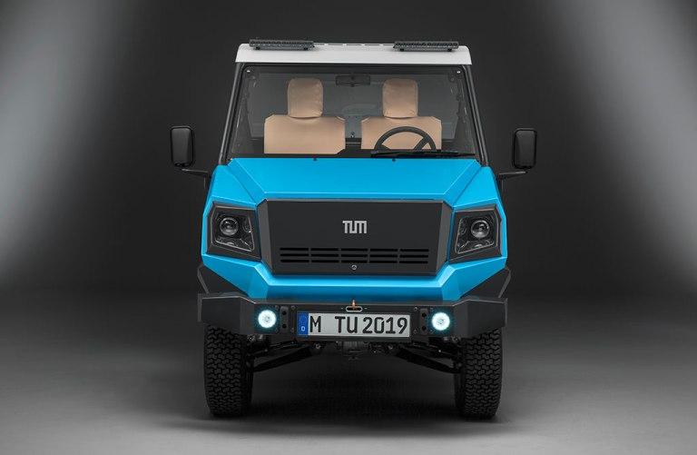 TUM-aCar-Elektroauto-Afrika-1