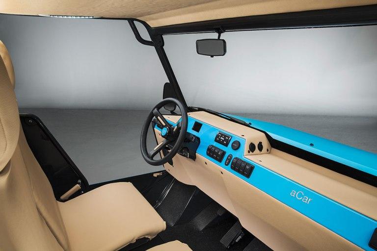 TUM-aCar-Elektroauto-Afrika-5