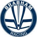 https://www.classic-trader.com/it/automobili/listing/brabham/formula-2/bt-23-racing-car/1967/110987