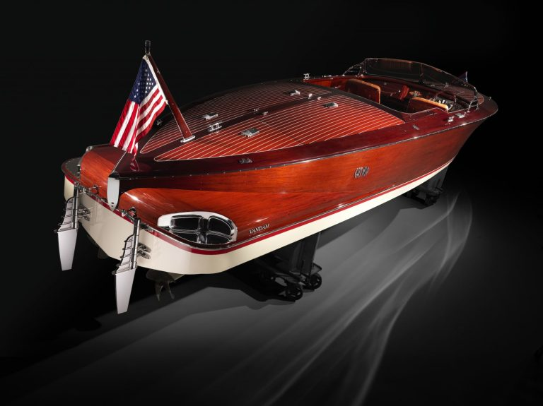 Van-Dam-Catnip-Boat-1-1600x1199